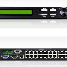 KVM-переключатель Aten VM1616T-AT-G