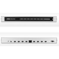 KVM-переключатель Aten VS0801H-AT-G