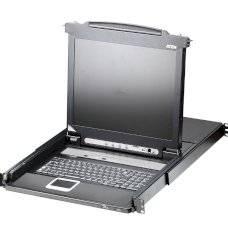 KVM-переключатель Aten CL5716N-AT-RG от производителя Aten