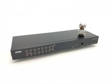 KVM-переключатель Aten KH1516Ai-AX-G