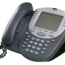 Телефон Avaya 700381585