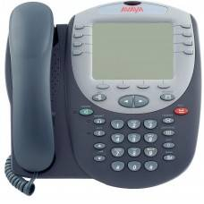 Телефон Avaya 700381627