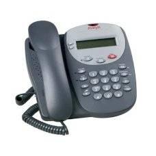 Телефон Avaya 700381973 от производителя Avaya