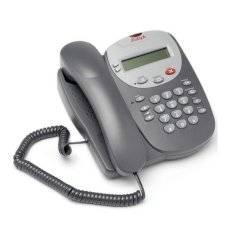 Телефон Avaya 700381981