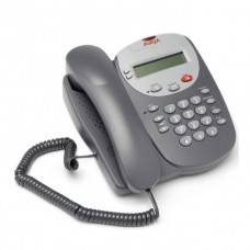 Телефон Avaya 700381981 от производителя Avaya