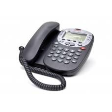 Телефон Avaya 700381999