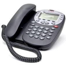 Телефон Avaya 700381999 от производителя Avaya
