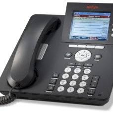 Телефон Avaya 700383920
