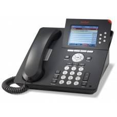 Телефон Avaya 700383920 от производителя Avaya