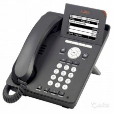 Телефон Avaya 700383938 от производителя Avaya
