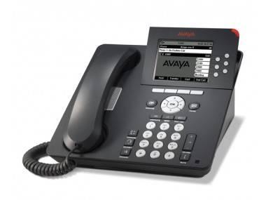 Телефон Avaya 700405673