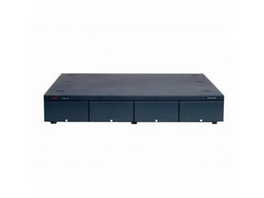 Базовый Модуль Avaya 700417207