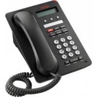 Телефон Avaya 700458524