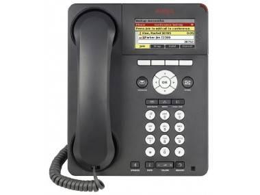 Телефон Avaya 700461205