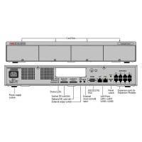 Базовый Модуль Avaya 700476005