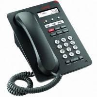 Телефон Avaya 700476849