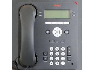 Телефон Avaya 700500204