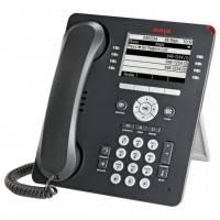 Телефон Avaya 700500205