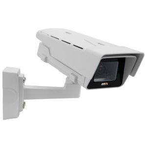 Камера Axis M1125-E