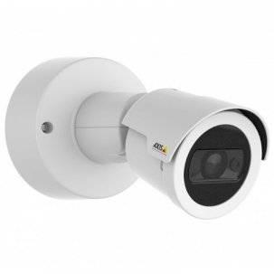 Камера Axis M2026-LE MK II