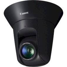 Камера Axis CANON NETWORK CAMERA VB-H43B