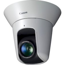 Камера Axis CANON NETWORK CAMERA VB-H45S