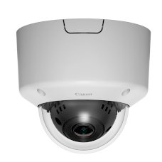 Камера Axis CANON NETWORK CAMERA VB-H651V
