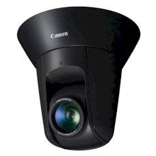 Камера Axis CANON NETWORK CAMERA VB-M42B
