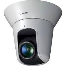 Камера Axis CANON NETWORK CAMERA VB-M44S