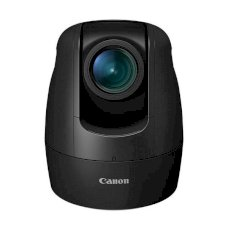 Камера Axis CANON NETWORK CAMERA VB-M50B