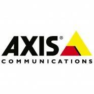 IP-камеры Axis