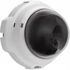 Камера Axis 0290-021 от производителя Axis