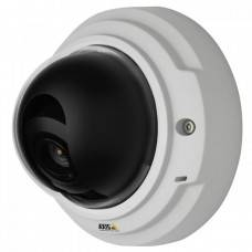 Камера Axis 0308-031 от производителя Axis