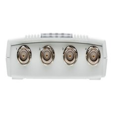 Многопортовый видеоСервер Axis 0415-042