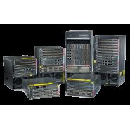 Коммутатор Cisco 12 SFP портов