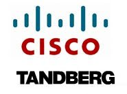 Системы ВКС Cisco