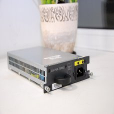 Блок питания Cisco C3K-PWR-750WAC=