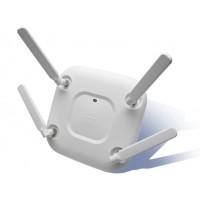 Точка доступа Cisco AIR-CAP2702E-R-K9