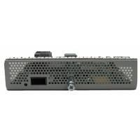 Модуль Cisco C9800-1X100GE