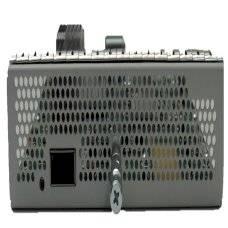 Модуль Cisco C9800-10X10E