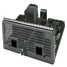 Модуль Cisco C9800-2X40GE
