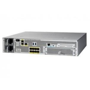 Контроллер Cisco C9800-80-K9