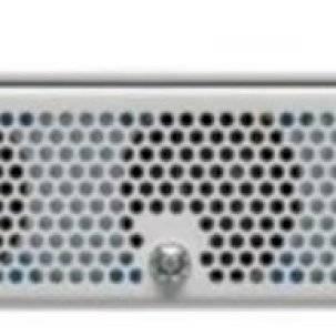 Блок питания Cisco C9800-AC-1100W