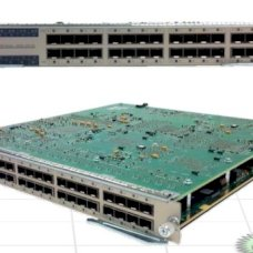 Модуль Cisco C6800-32P10G-XL