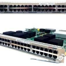 Модуль Cisco C6800-48P-TX-XL
