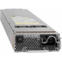 Блок питания Cisco C6880-X-3KW-DC