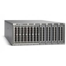 Бандл Cisco N6004EF-4FEX-10GT