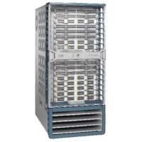 Шасси Cisco N7K-C7018