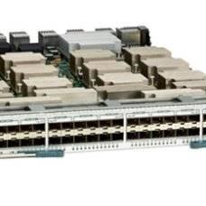 Модуль Cisco N7K-F248XP-25