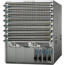 Бандл Cisco N9K-C93128TX-B18Q